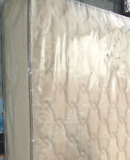 New Mattresses For Sale- TWIN FULL QUEEN KING, Pillow Top Spring