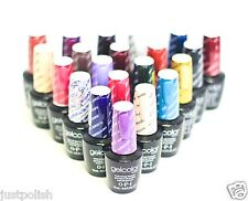OPI Nail GELCOLOR Soak Off Gel Color Assorted Colors of Your Choice  .5oz/15ml