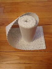 """Plaster of Paris Rolls,Cloth,Hobby,Train,Pregnancy Belly Cast Kit,Yesoterapia """""""
