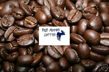 1 lb. Flavored Coffee - Choose Your Coffee Flavor - Gluten Free and Sugar Free