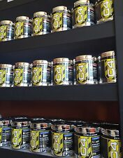 Cellucor C4 EXTREME Pre Workout NO3 Energy Pump 30 SERVING *ALL FLAVORS*