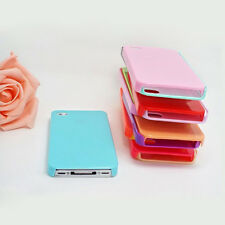 Fashion Phone Case Cover For Iphone 5 5C 5S DIY Mobile Protection Shell IDXX