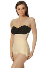 marena high waist girdle no leg coverage