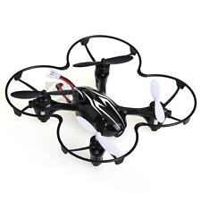 H108C 2.4GHz 6 Axis Gyro Camera Remote Control Quadcopter Aircraft Toy