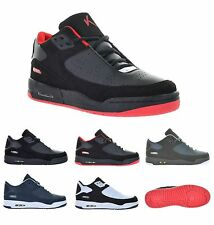 New Kinetic 2772 Men's Casual Low Top  Athletic Basketball Shoes Sneakers