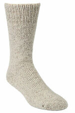 -40 Below Artic Trail Thermal Winter Socks - 2 Pairs