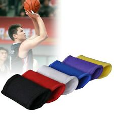 Sports Basketball Football Volleyball Protective Gear Fingers Stall Sleeve Cap