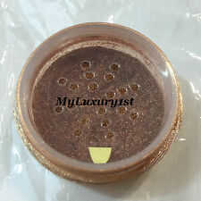 Bronze Loose Iridescent Rare powder Highlight cheek Glowing face Sparkle shimmer