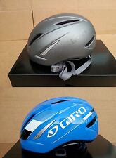 NEW Giro Air Attack Bicycle Helmet Multiple Sizes/Colors