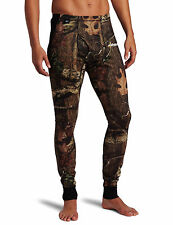 ScentBlocker Whitewater 8th Base Layer Pants S3 Mossy Oak Camo ALL SIZES