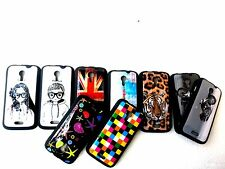 for micromax canvas hd a116 a 116 soft back case cover new printed pictoral uv