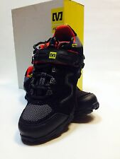 Mavic Alpine MTB Shoes New Various colours and sizes RRP £85!