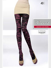 Ladies Tights Hosiery Sexy Pantyhose Sexy Lingerie Underwear Size M L