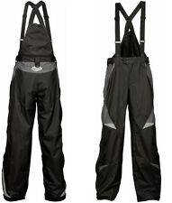 R.U. Outside Vortex Storm Layer Sled Cold Weather Protection Snowmobile Pants