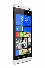 BLU Win HD - 8GB Windows 8.1 Smartphone (Unlocked)