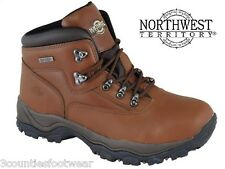 HIKING BOOTS MENS WALKING BOOTS WATERPROOF ALL SIZES 6 7 8 9 10 11 12 13