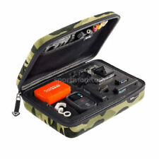 SP Gadgets P.O.V. Case - Camo (Small) - #52036 - NEW | GoPro | HERO