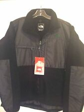 north face denali jacket mens BRAND NEW NEVER USED WITH TAGS