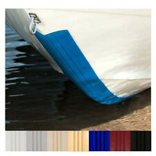 Megaware Self Adhesive Polymer Keelguard Boat Marine Bow Protector Keelshield