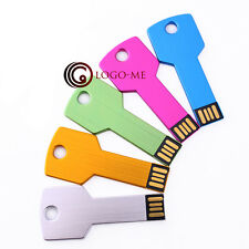 USB Flash Memory Pen Drive Thumb Stick Storage 1GB 2GB 4GB 8GB 16GB X 20pcs