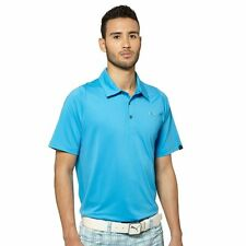 PUMA Duo-Swing Golf Polo Shirt