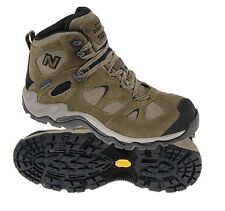 New Balance MO1201GT Gortex Hiking Boots, Brown