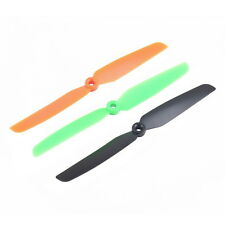 6030 Direct Drive Propeller Prop CW/CCW for RC Airplane Aircraft Multicopter KK