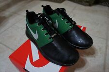 Nike Kate's Roshe Run Doernbecher DB US Sz 6.5 & 7 FB 2013 Girls