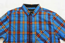 Brand New Without Tag BNWOT Billabong Mens Cool Surf Casual Shirt Size S, M
