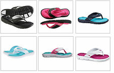 NEW NIKE Comfort Thong WOMEN'S Sandals, size: 6, 7, 8, 9, 10,11