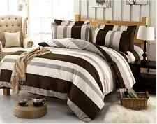 Soft Bedding Set Twin Full/Queen King Cover&Pillow Case&Bedspread Duvet Bed Sets