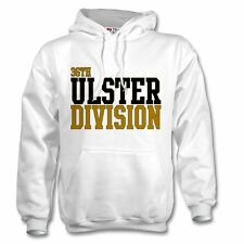 *NEW 36TH ULSTER DIVISION HODDIE LOYALIST SOMME