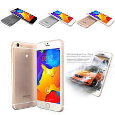 "3G SmartPhone Blackview Ultra A6 1GB+8GB 4.7"" IPS Quad Core 13MP Android 4.4 NEW"