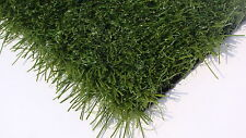 STS 50, Artificial Turf Grass , Will ship to Canada
