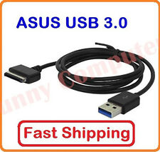 USB Data Sync Charger Cable For ASUS Eee Pad Transformer Prime Infinity 40Pin