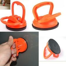 2Size Car Truck Suction Cup Dent Puller Auto Dent Body Repair Glass Mover Tool Z