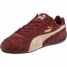 PUMA Speed Cat Sparco Shoes
