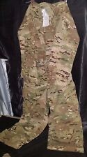 USGI OCP Multicam Uniform Set Pants and or Coat/Shirt NEW Tags