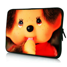 """Cute Baby 11.6"""" 12"""" 12.1 inch Mini Laptop Bag Case Notebook Sleeve Netbook Cover"""