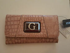 NWT Womens GUESS wallet