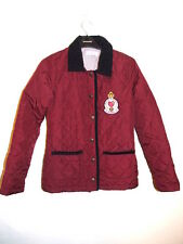 Girls  Jacket by internacionale / sophie over 50% off RRP at £9.99