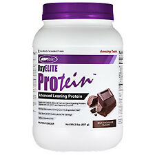 OxyElite Protein, USPLabs, with CLA, MCT's and Digestive Enzymes, 2 Lbs. whey