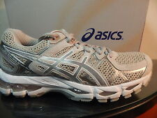 NEW Asics Gel Kayano 21 VANILLA ICE Women's Sneakers US Sizes