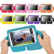 Kids Tablet EVA Protective Cover Case For Samsung Galaxy Tab 3 7.0 P3200 T210 E