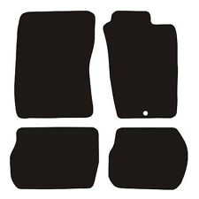 Toyota Celica (1990 to 1999) New Fully Tailored Carpet Car Floor Mats