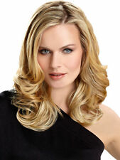 """20"""" Styleable Soft Waves Hairdo (5% Rebate) Hair Extension Wavy Heat Friendly"""