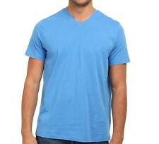 BOSS Hugo Boss Blue Shirt S/S VN BM 10145