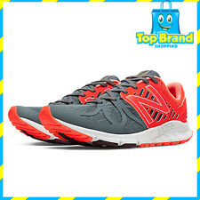 MENS New Balance exclusive RUSH VAZEE  ALL SIZES SPORT SHOES  RUNNING RRP $199