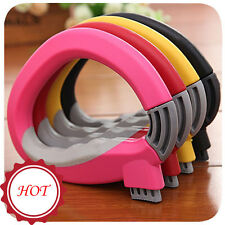 Portable Carry Food Helper Tools Durable Handler Carrying Shopping Bag Lift Ring