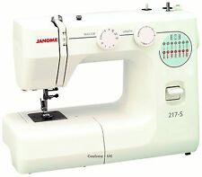 Janome sewing machines for Janome memory craft 350e manual